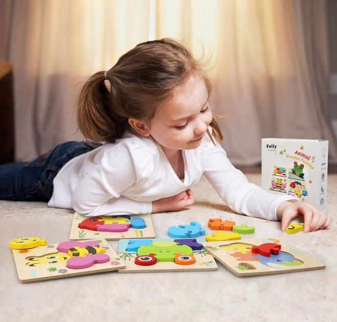 puzzle-bellissimi-legnoper-bambini-apprendimento-gioco-montessori_mammafelice-01