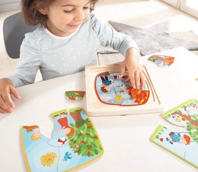 puzzle-bellissimi-legnoper-bambini-apprendimento-gioco-montessori_mammafelice