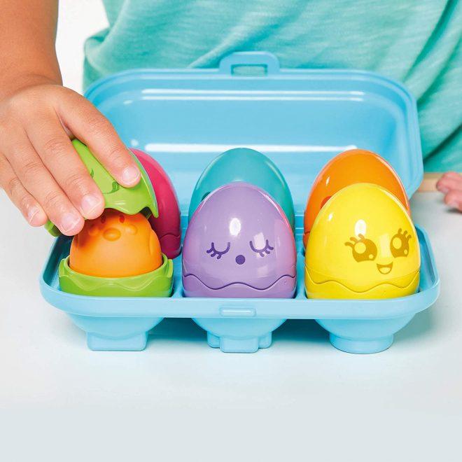 Regali-pasqua-bambini-alternativi-uovo-di-cioccolato_compleannibymammafelice06