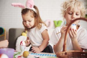regali-di-pasqua-per-bambini-6-idee-alternative-alluovo-di-cioccolato